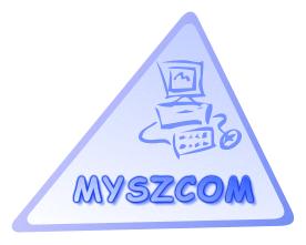 Myszcom